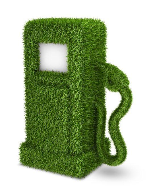 Bio Diesel Fuel Versus Diesel Fuel: What You Need to Know