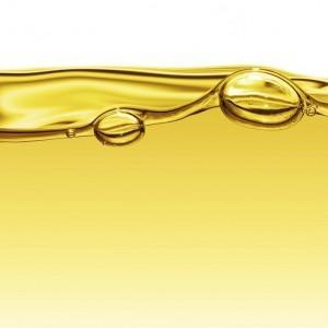 Heating Oil, Your Home, and What You Need to Know