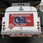 Will Call Delivery in Lincolnton, North Carolina