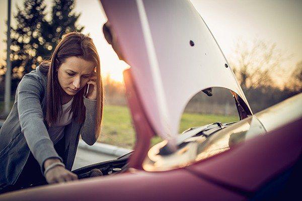 Understanding Car Lubricants