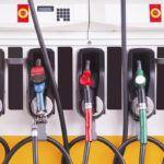 All-Road Diesel in Lincolnton, North Carolina