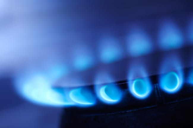 Dealing with Heating Fuel Prices
