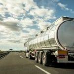 Fuel Tank Rental in Hickory, North Carolina