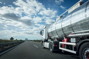 Commercial Fueling: The Basics